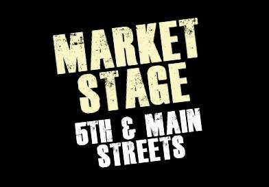 market-stage