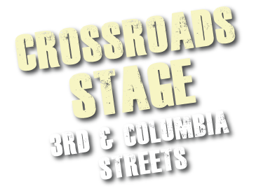 crossroads-stage