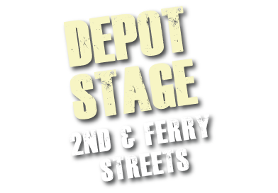 depot-stage