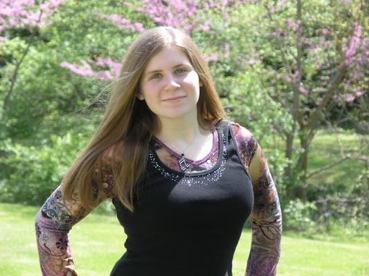 AmandaFletcher