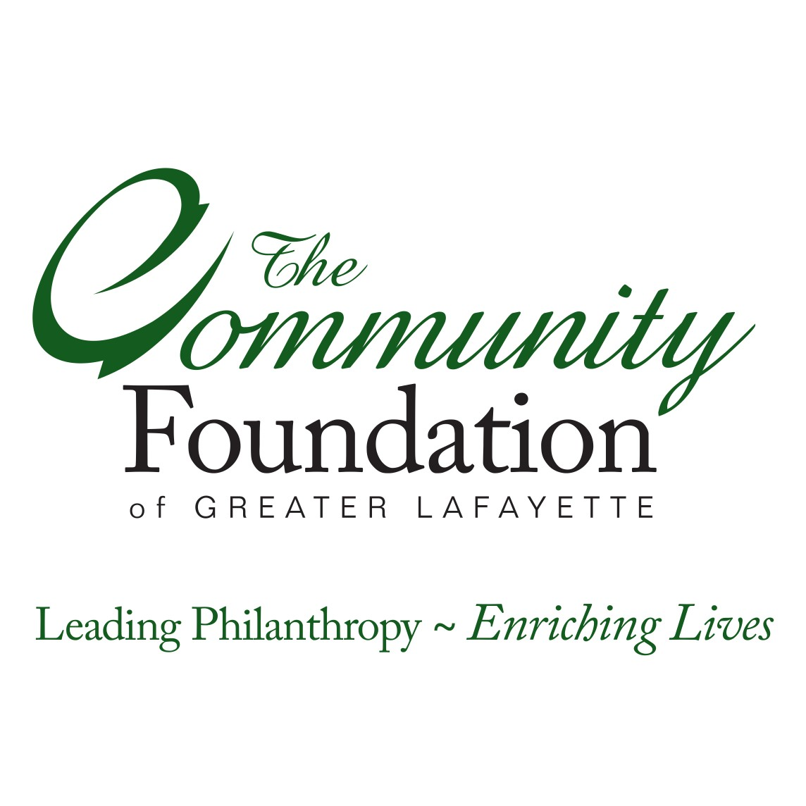 Community Foundation of Greater Lafayette