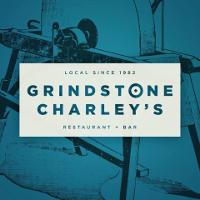 Grindstone Charleys