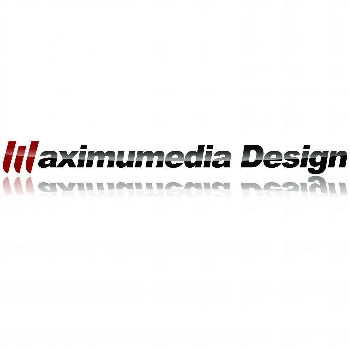 website-design-lafayette-indiana-maximumedia