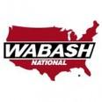 WabashNational