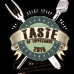 taste of tippecanoe lafayette indiana street festival