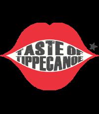 taste of tippecanoe lafayette indiana street festival food music fireworks fun