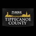 Tippecanoe County - TASTE Square A