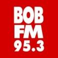 BOBFM Square