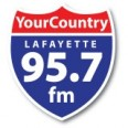 Your Country 957 Square