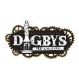 DigbysPubPatio