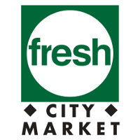 Fresh City Market