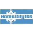 HomeCityIce