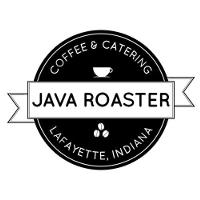 Java Roaster