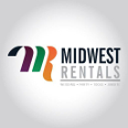 Midwest Rentals