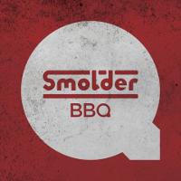 Smolder BBQ