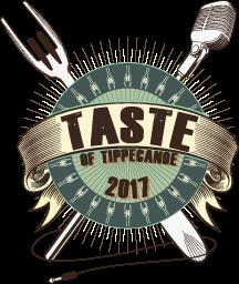 taste-logo-17