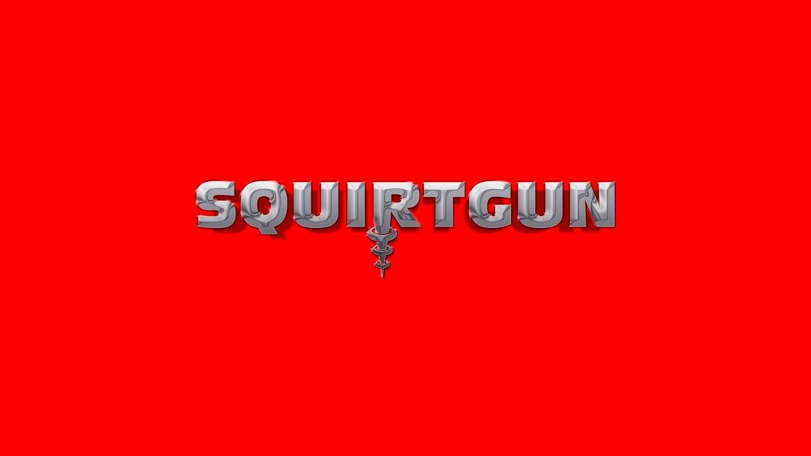 Squirtgun