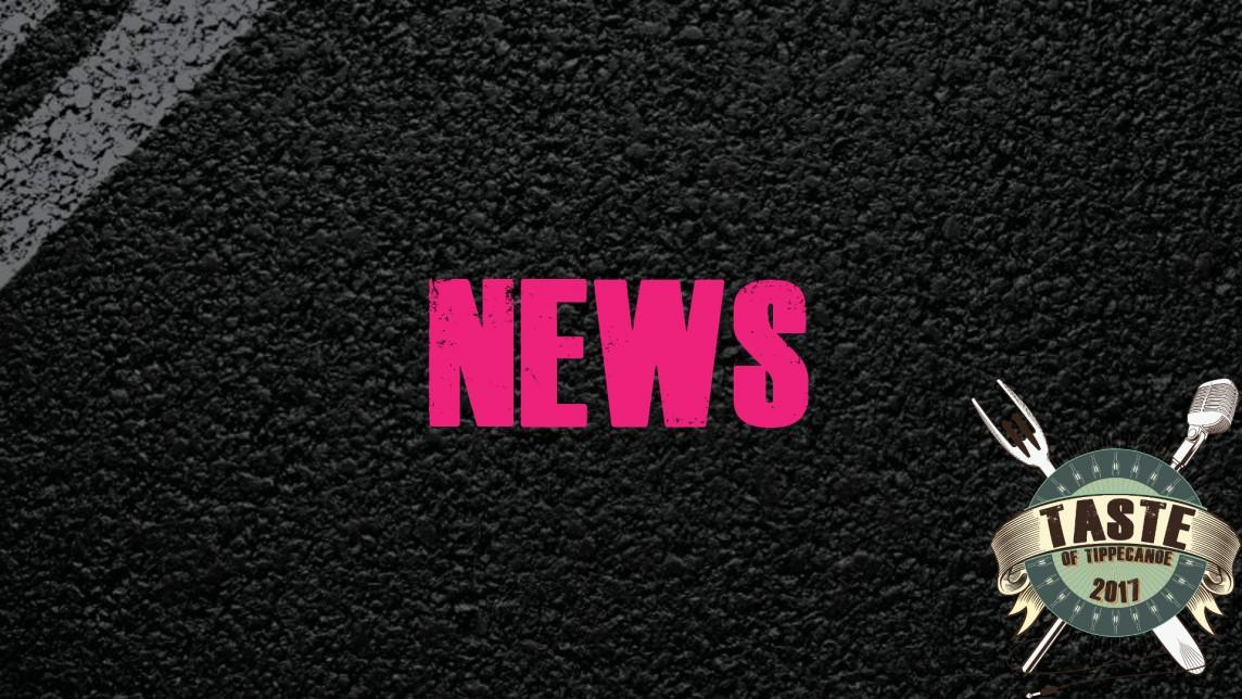 TASTEofTippecanoe.org NEWS