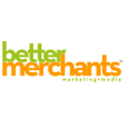 Better Merchants Marketing + Media