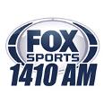 FOX SPORTS 1410 AM