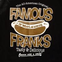Famous Franks