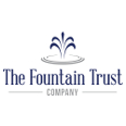 Fountain Trust Company