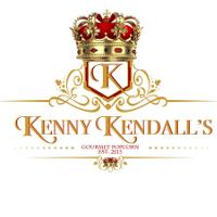 Kenny Kendalls