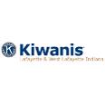Lafayette Kiwanis Foundation