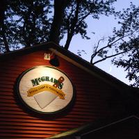 McGraws Steak Chop & Fish House