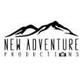 New Adventure Productions