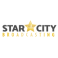 Star City Broadcasting