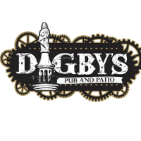 Digbys Pub & Patio