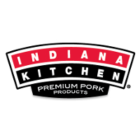 Indiana Kitchen Bacon