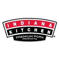 Indiana Kitchen Bacon